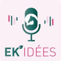Ek'idées logo